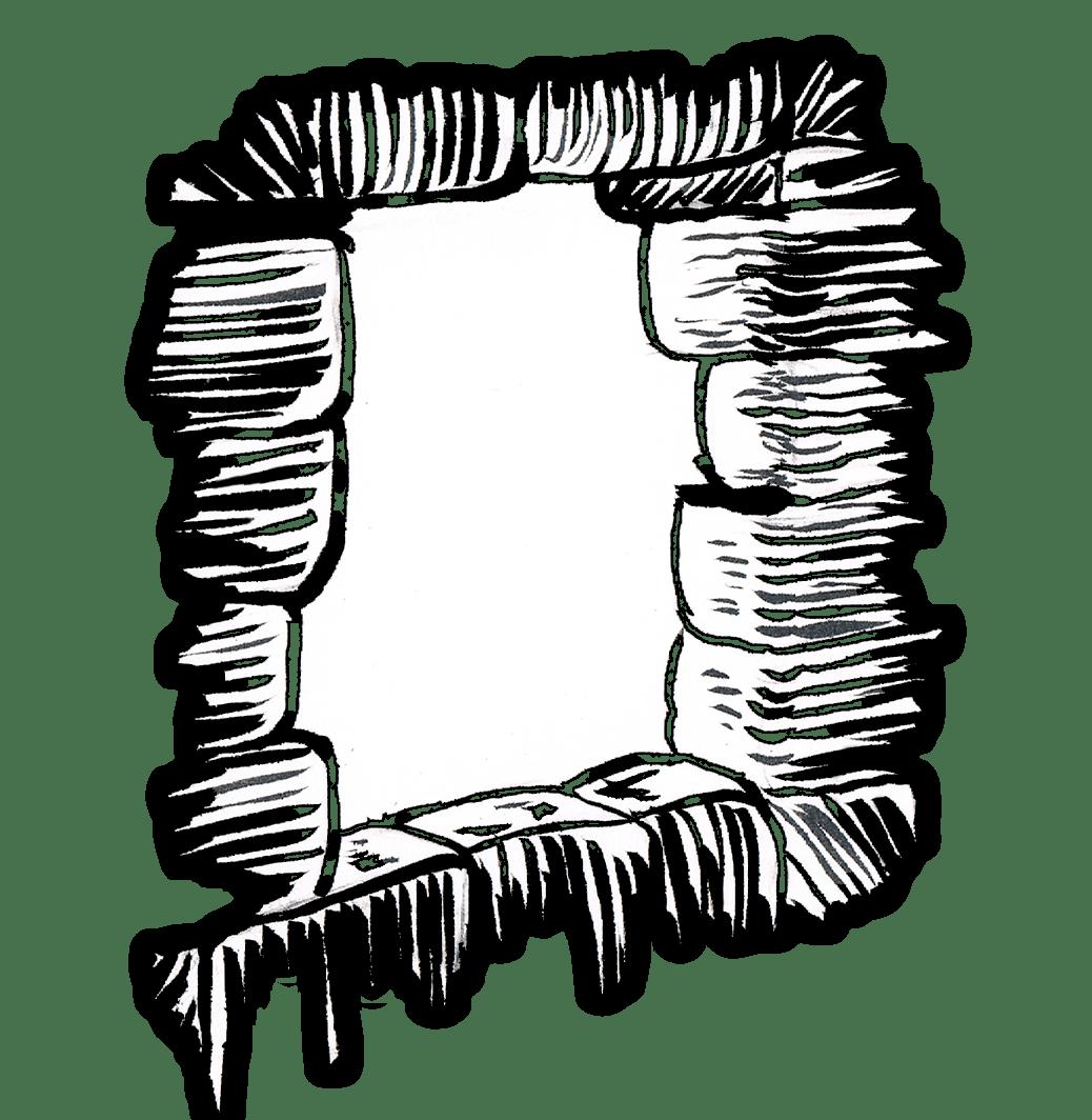 Die Finstre Kammer